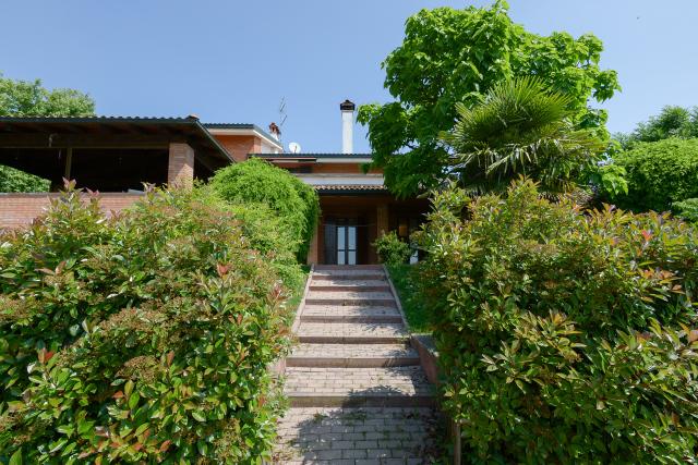 Vendita villa indipendente, Argelato