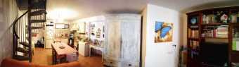 Rif.(Rif.251) - Appartamento, Roccastrada ...