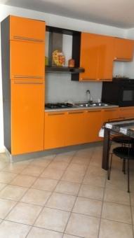 Appartamento, San Vito Lo Capo