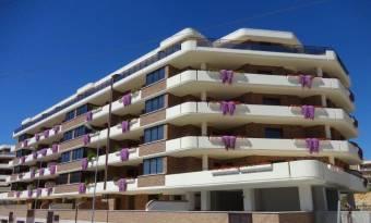 Rif.(Rm060) - Appartamento ...