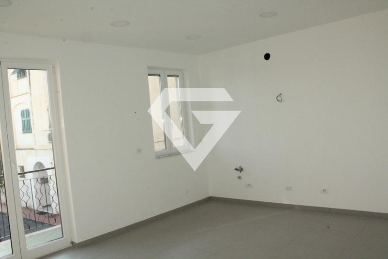 Appartamento in vendita a Loano, 3 locali, prezzo € 230.000   PortaleAgenzieImmobiliari.it
