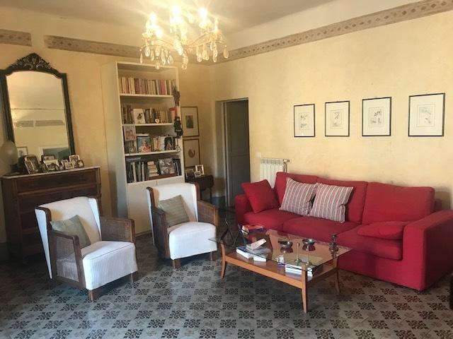 Appartamento in ottime condizioni in vendita Rif. 10973318