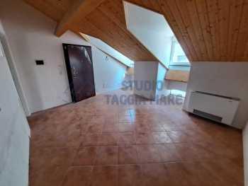 Immagine di Appartamento Bilocale In Vendita Badalucco (IM)  non disponibile