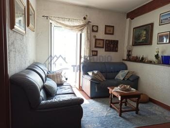 Immagine di Semindipendente Porzione di casa In Vendita Taggia (IM)  non disponibile