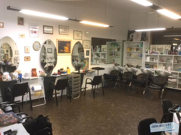 Vendita Attività Artigianali Bologna Centro Storico