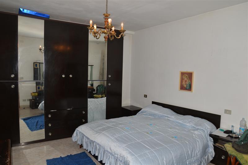 Foto 4 di Appartamento Vezzi Portio