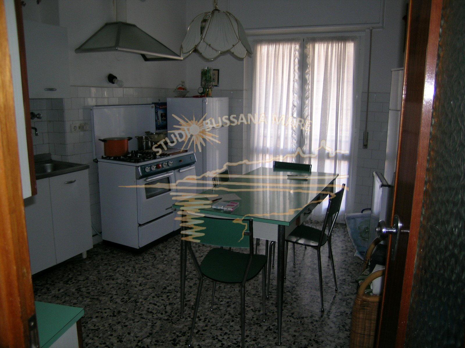 Appartamento - Taggia