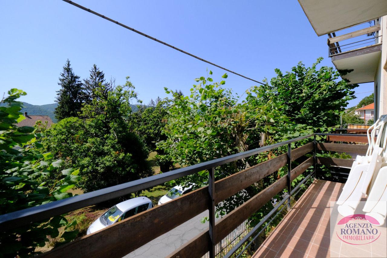 Appartamento in vendita a Urbe, 2 locali, prezzo € 26.500 | PortaleAgenzieImmobiliari.it