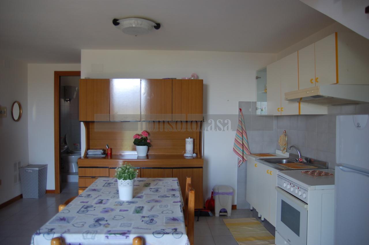 Appartamento - Trilocale a Ripa, Perugia