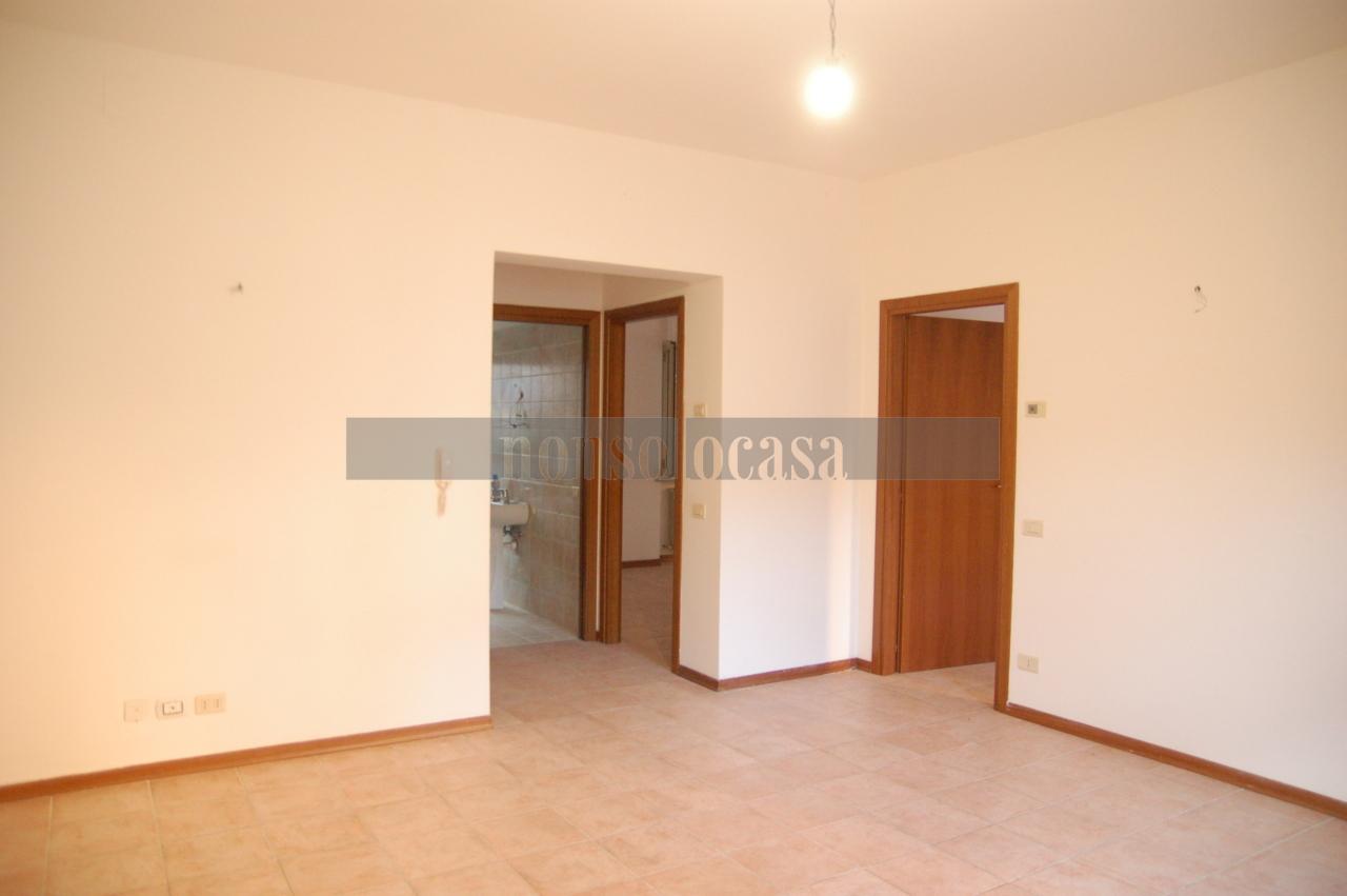 Appartamento - Trilocale a Ponte San Giovanni, Perugia