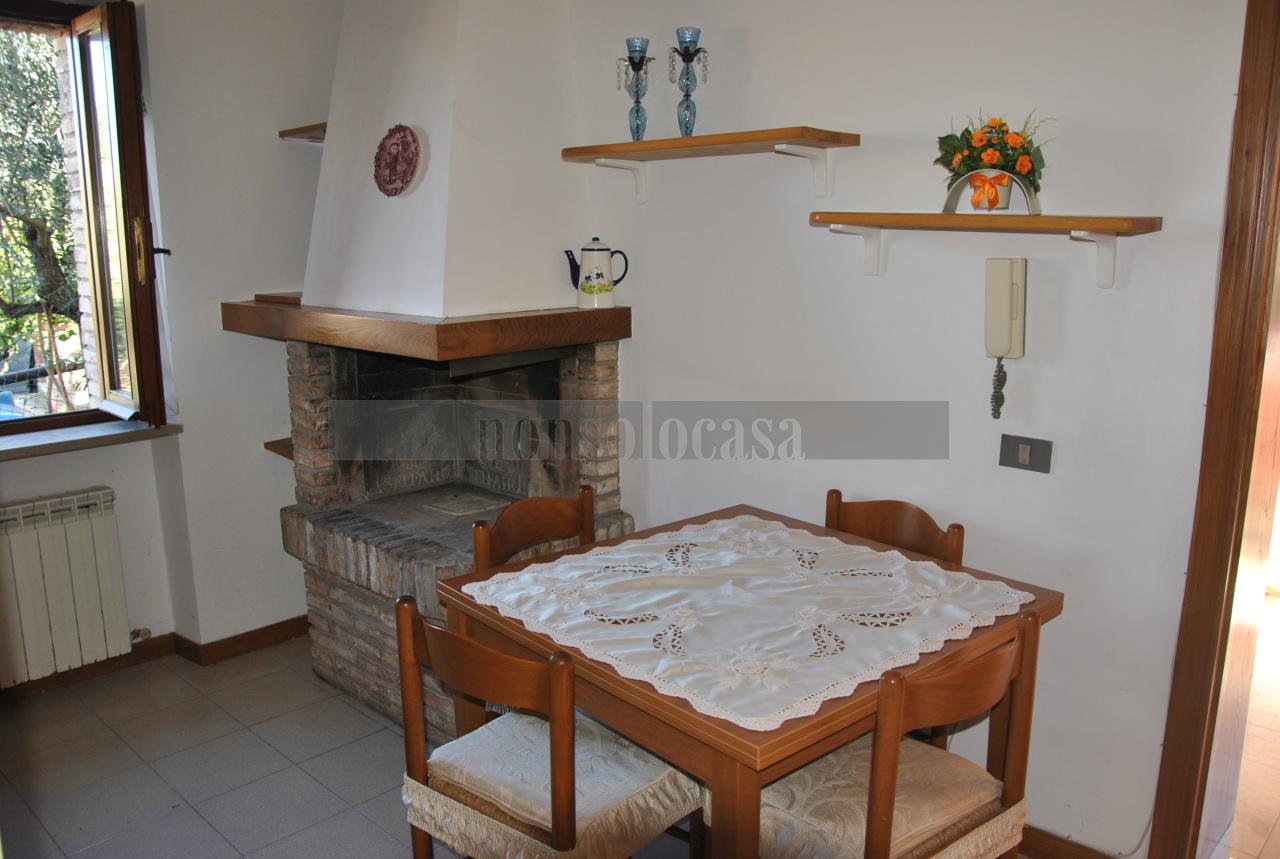 Appartamento - Bilocale a Migiana, Corciano