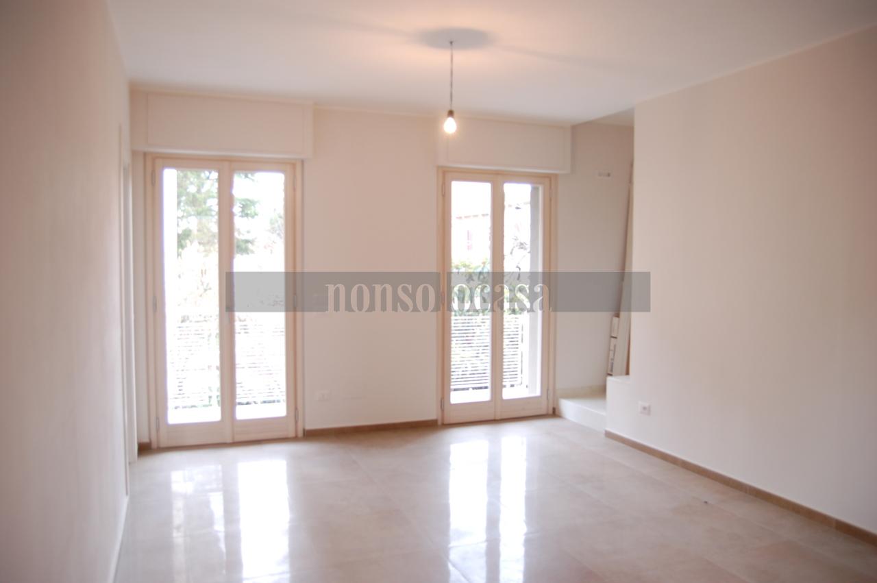 Appartamento - Trilocale a Perugia