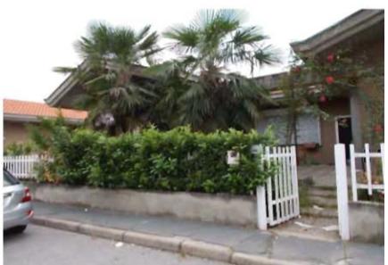 Villetta a schiera da ristrutturare in vendita Rif. 11734402