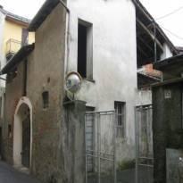 Casa Indipendente da ristrutturare in vendita Rif. 9821753