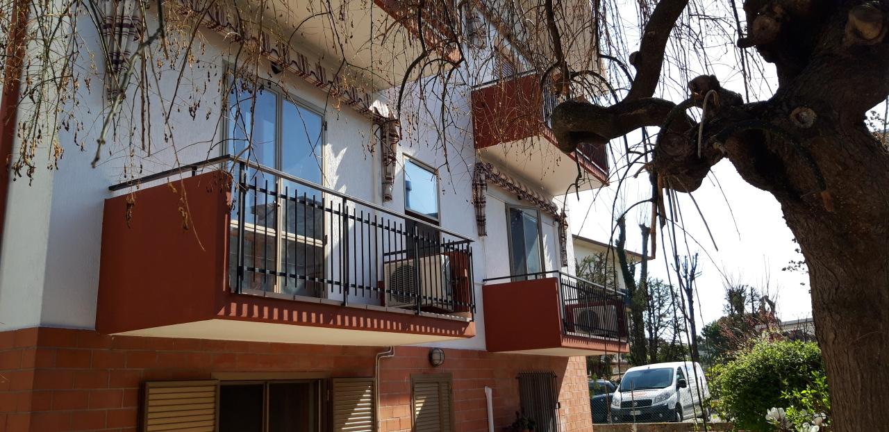 Porzione di casa da ristrutturare in vendita Rif. 10244783