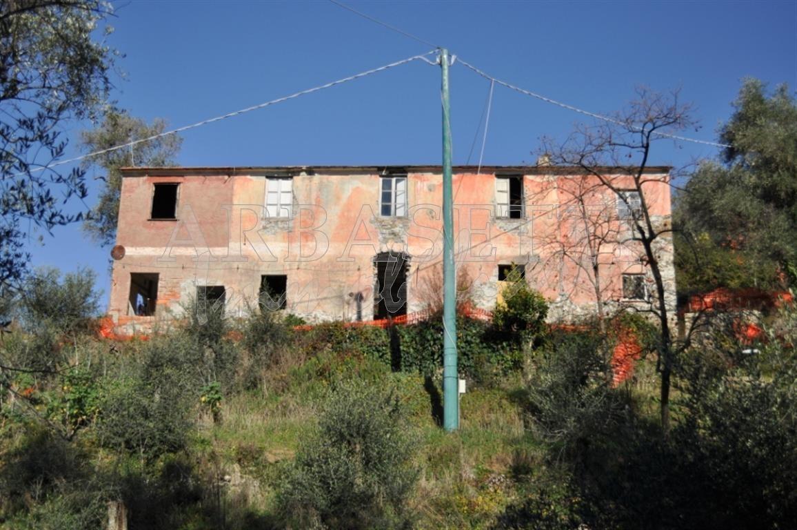 Villetta a schiera in vendita Rif. 4166615