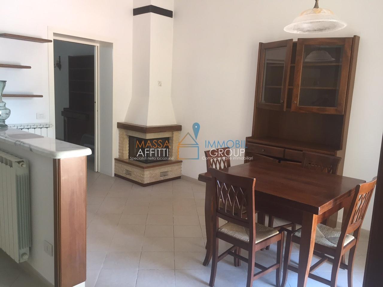 Casa Indipendente arredato in affitto Rif. 4168512