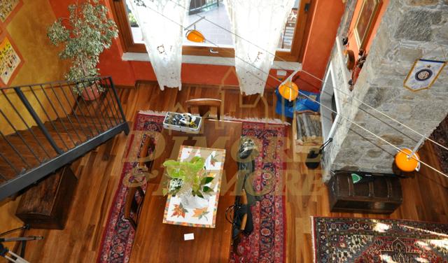Villa in vendita a Pisano, 9999 locali, Trattative riservate | CambioCasa.it