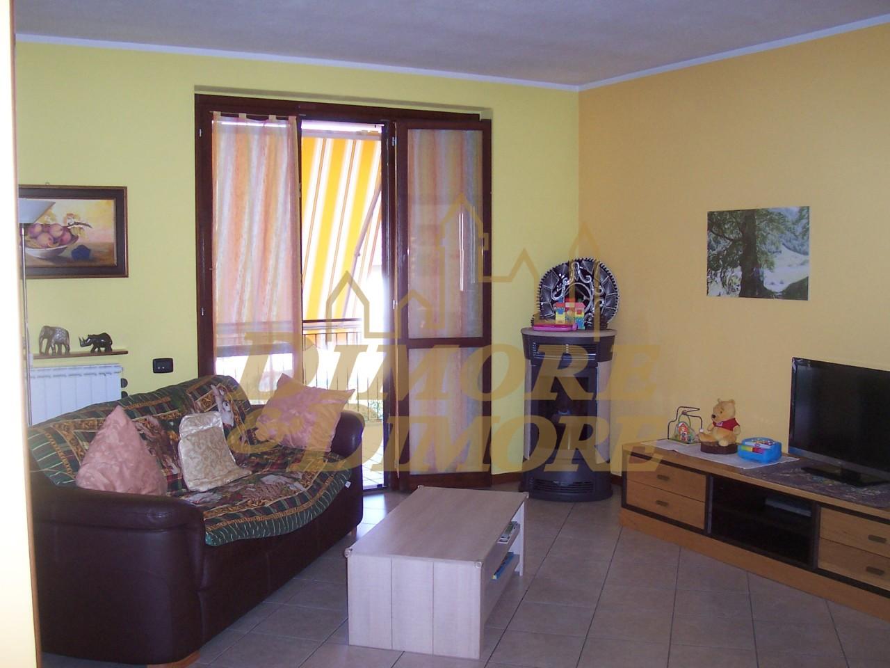 Villa a Schiera in vendita a Pisano, 6 locali, prezzo € 195.000 | CambioCasa.it