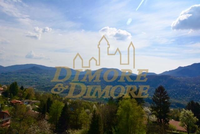 Appartamento in vendita a Duno, 5 locali, prezzo € 67.000   CambioCasa.it