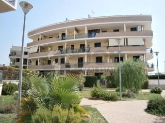 Appartamento, Lecce