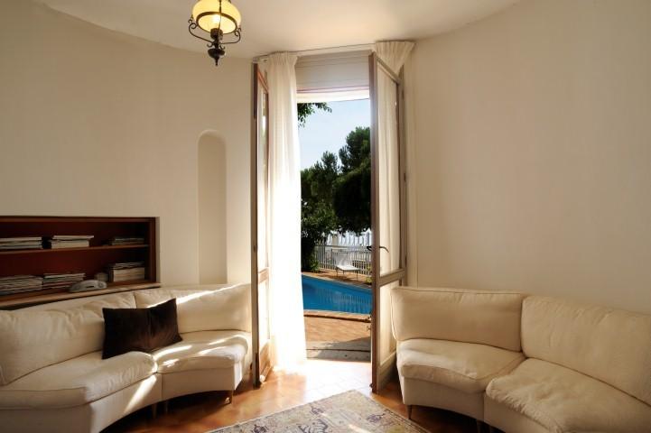 Villa ad Alassio V56