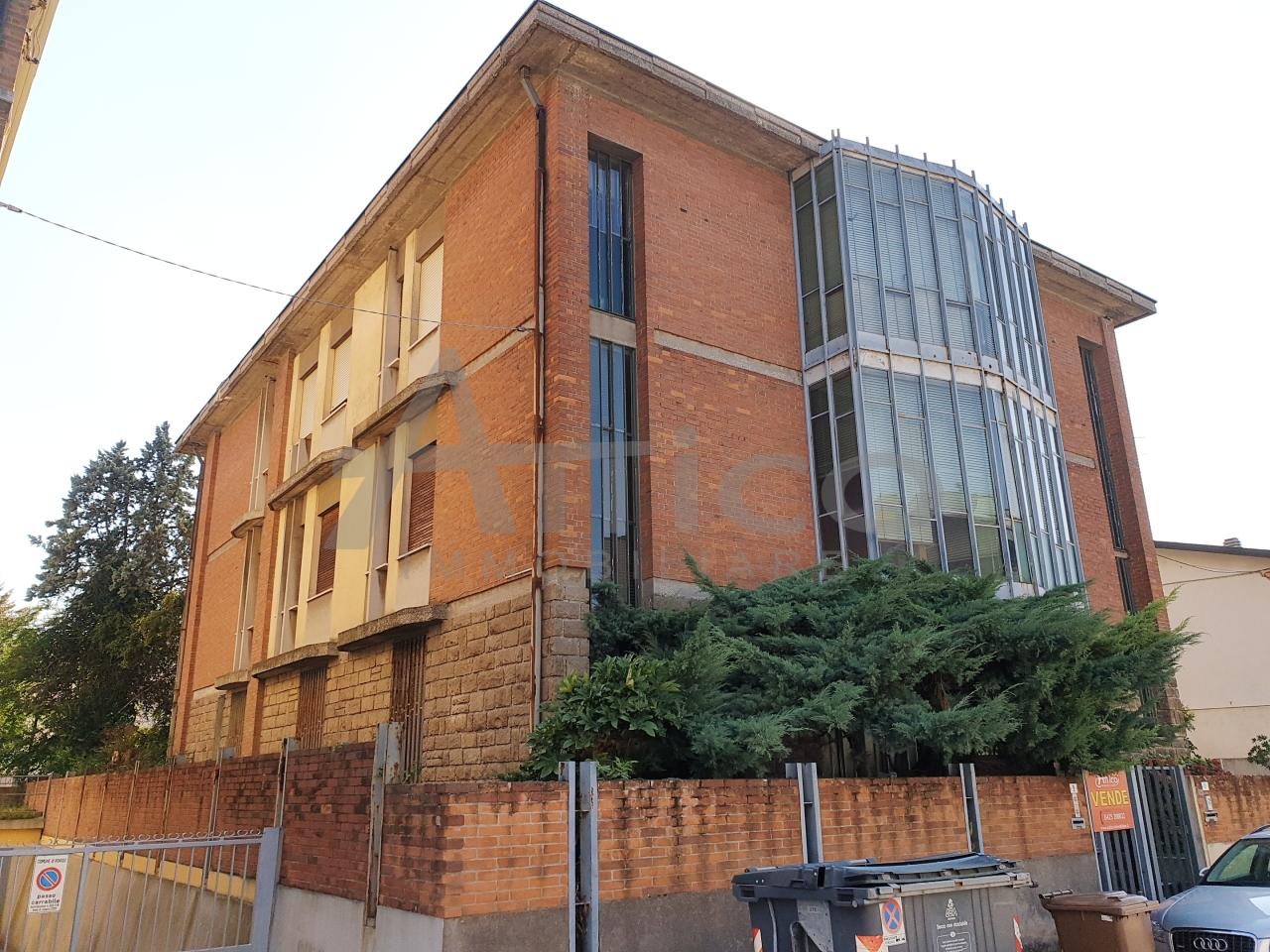 Indipendente - Appartamento a Centro città, Rovigo
