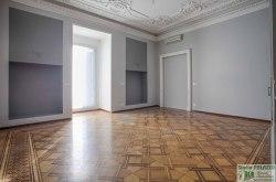 Ufficio in Affitto a Genova, 4'000€, 400 m²