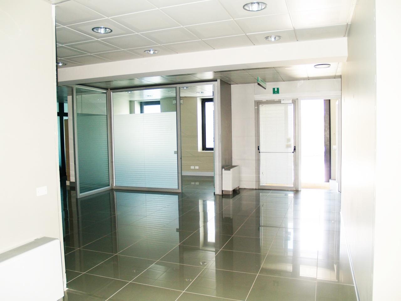 Ufficio a Arzignano Rif. 11266770