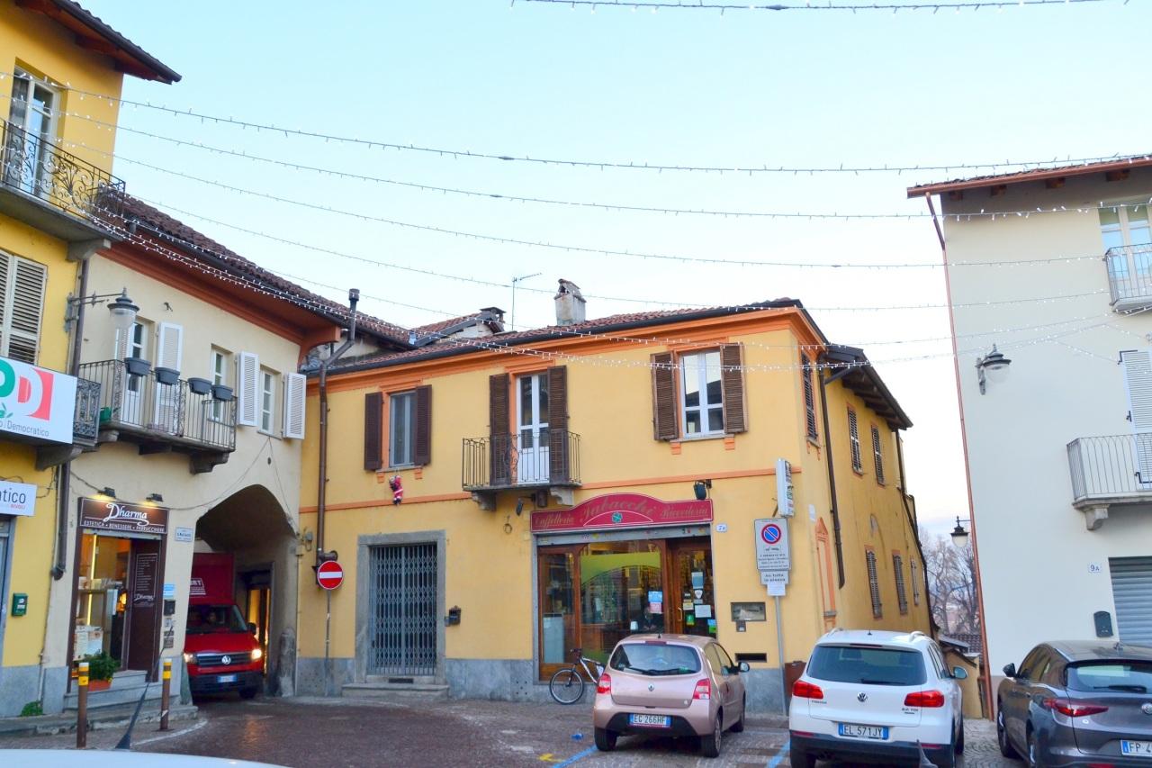 Appartamento in affitto a Rivoli, 3 locali, prezzo € 570   PortaleAgenzieImmobiliari.it