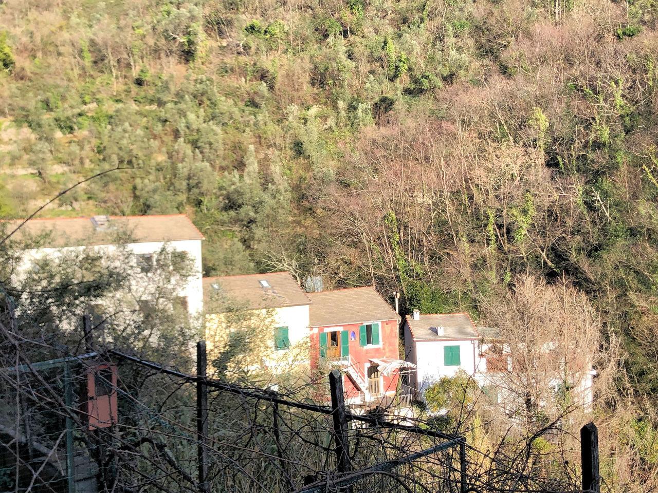 Casa Indipendente in discrete condizioni in vendita Rif. 9917894