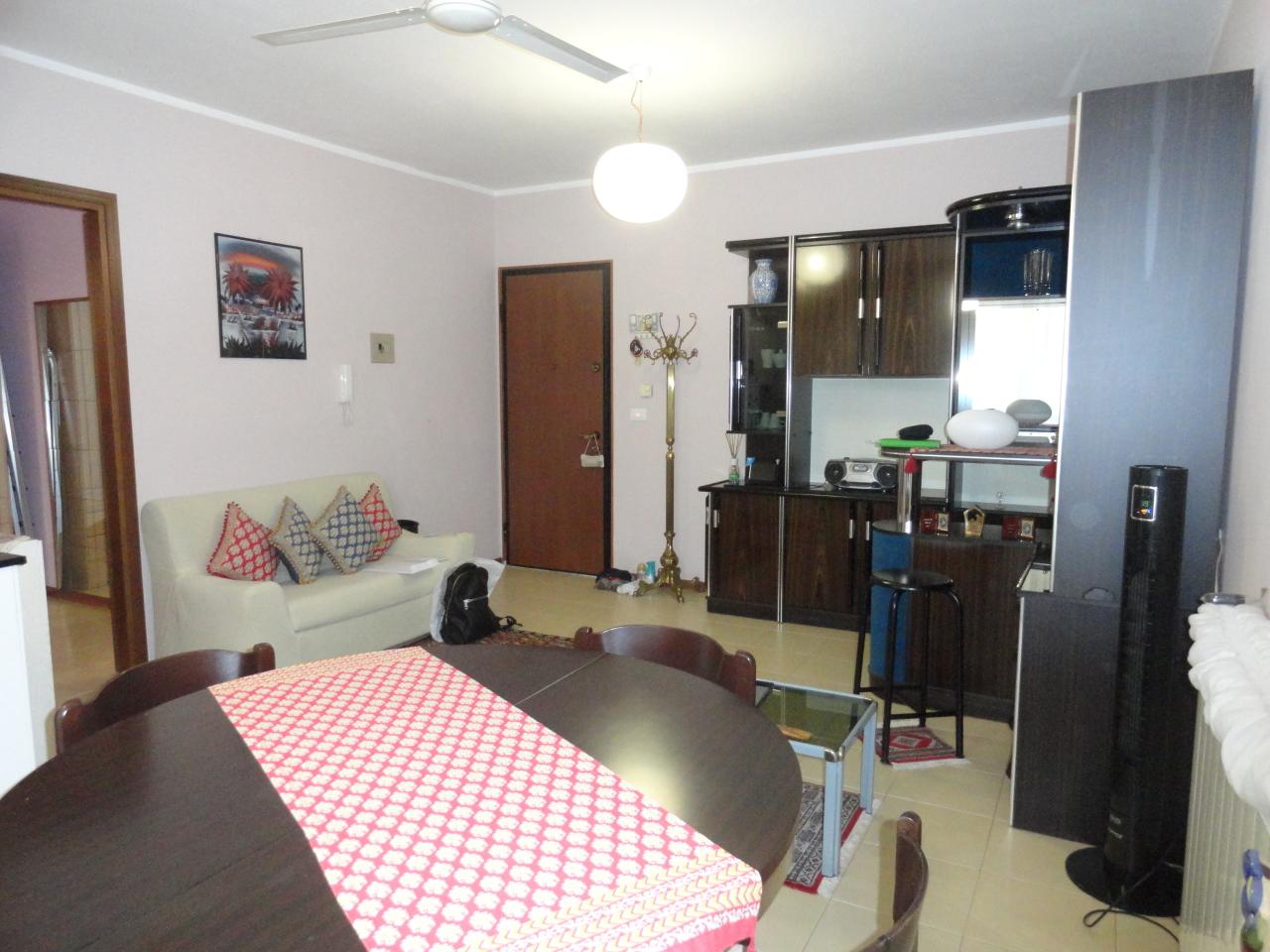 Appartamento a Struppa, Genova