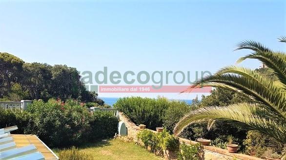 Appartamento in vendita a Livorno, 3 locali, prezzo € 280.000   PortaleAgenzieImmobiliari.it