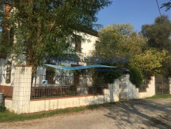 Casa Indipendente in Vendita a Ravenna, 410'000€, 200 m²