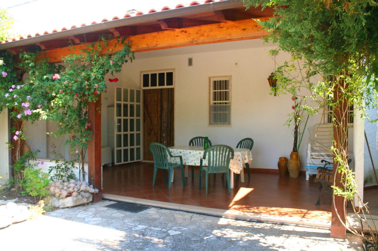 Villa in ottime condizioni in vendita Rif. 10380917