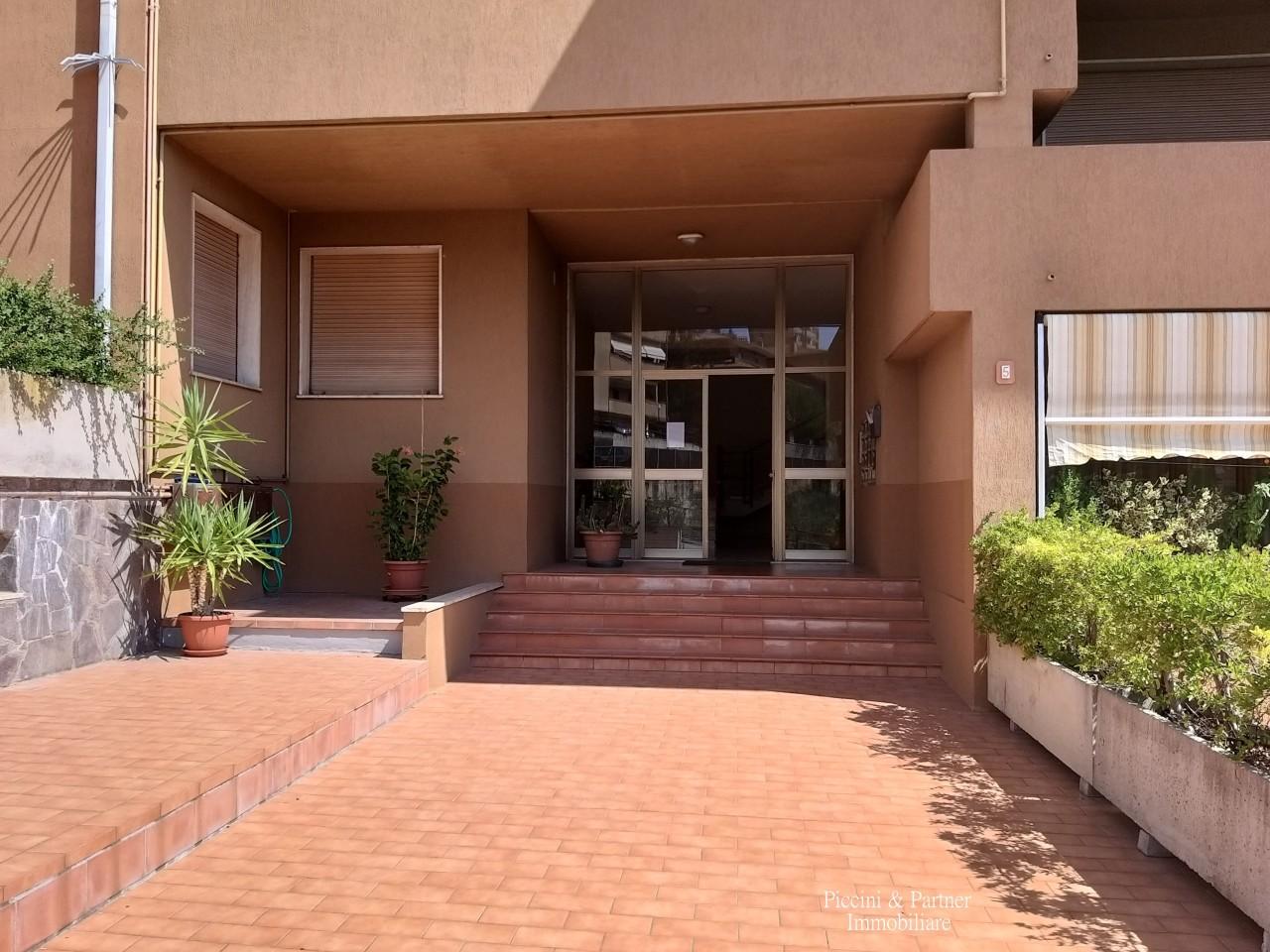 Appartamento in vendita a Magione, 5 locali, prezzo € 85.000   PortaleAgenzieImmobiliari.it