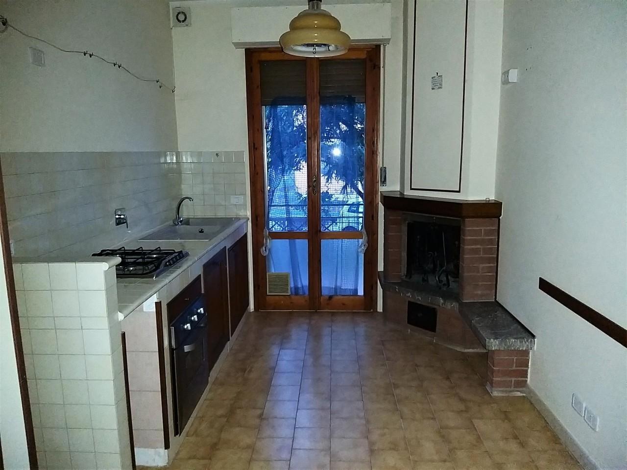 Appartamento in vendita a Castiglione del Lago, 2 locali, prezzo € 80.000 | PortaleAgenzieImmobiliari.it
