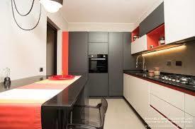 Appartamento in buone condizioni in vendita Rif. 7240500