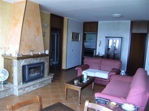 Appartamento in buone condizioni in vendita Rif. 7240740