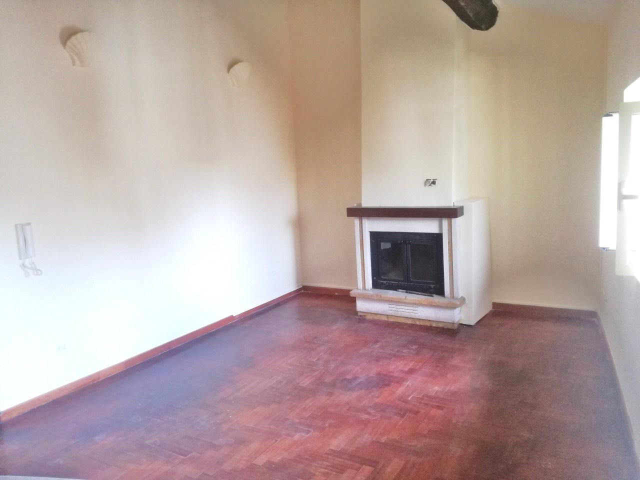 Appartamento in vendita Rif. 7869647