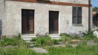 Appartamento, Roma  -  Tiburtina