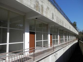 Appartamento, Roma  -  Camilluccia