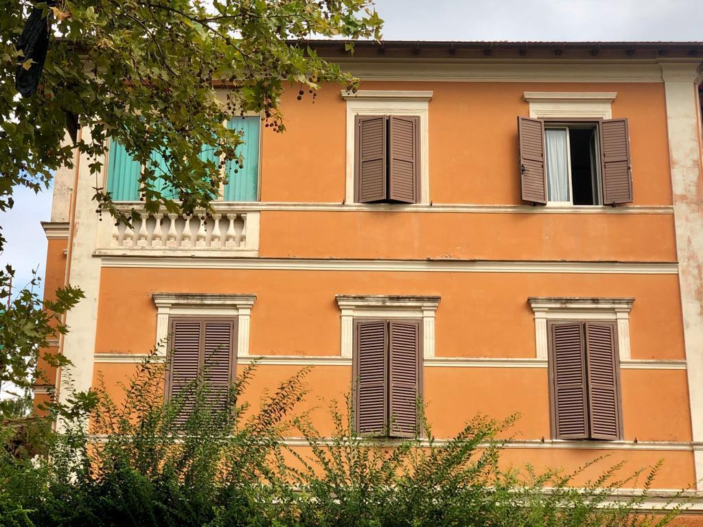 Villa in vendita Rif. 11173922