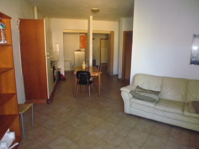 Appartamento ristrutturato in vendita Rif. 9811407