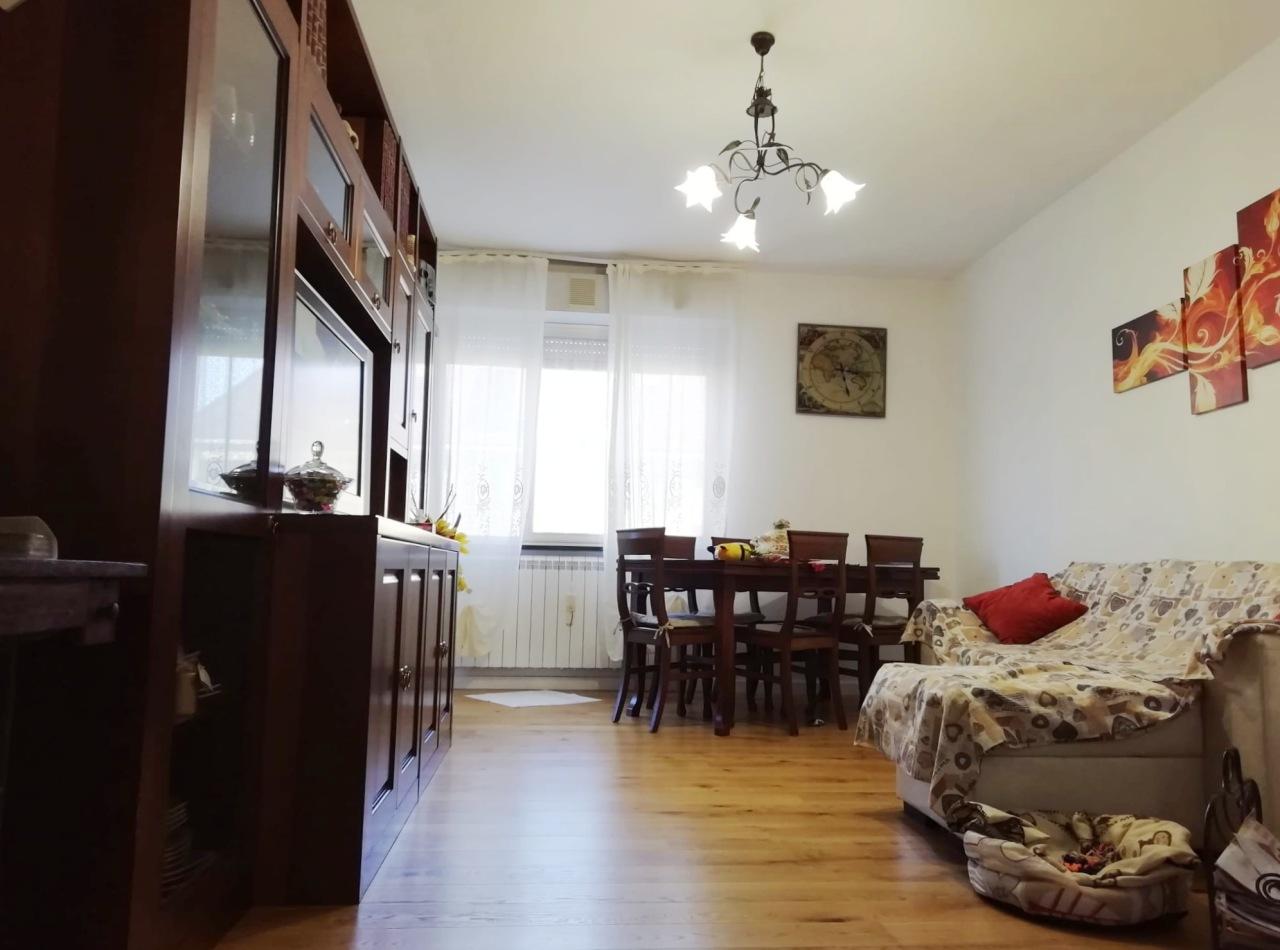 Appartamento in vendita a Quiliano, 5 locali, prezzo € 248.000   PortaleAgenzieImmobiliari.it