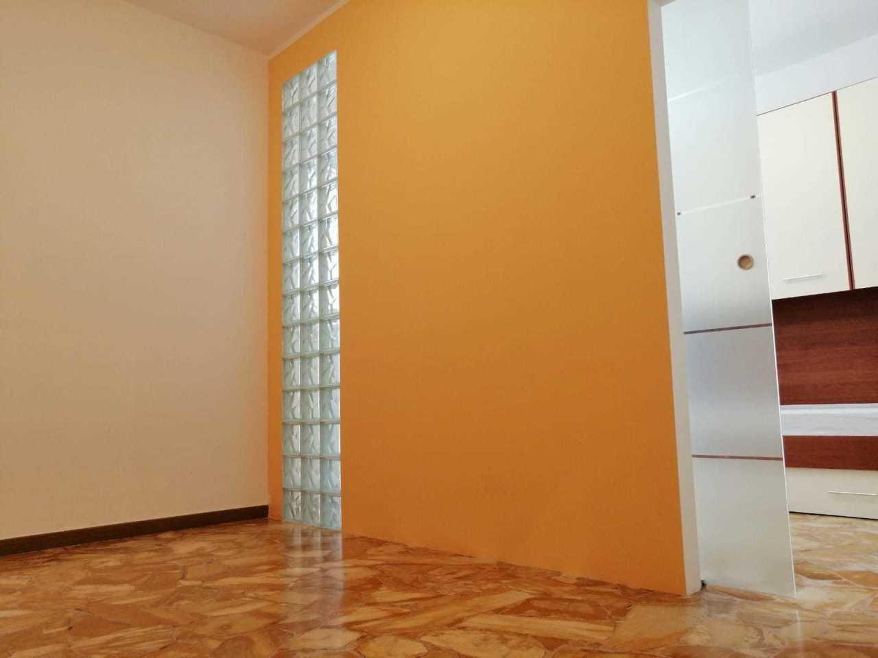 Appartamento ristrutturato in vendita Rif. 10387835