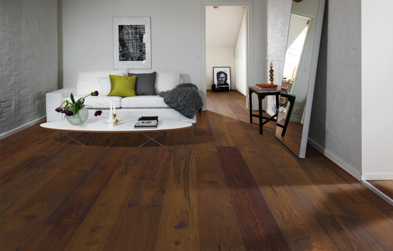 Appartamento in buone condizioni in vendita Rif. 10040721