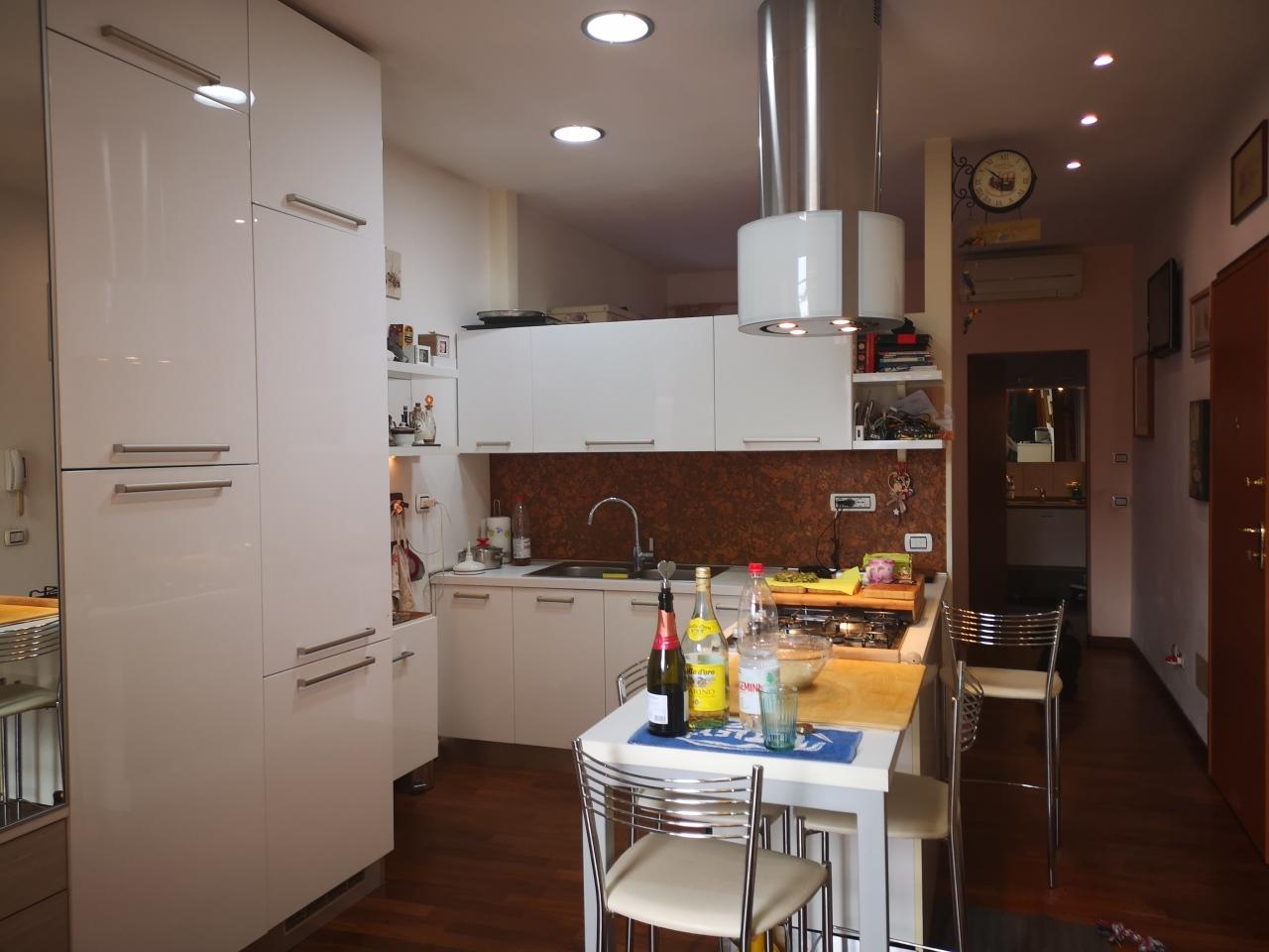 Loft / Openspace in vendita a Anzola dell'Emilia, 2 locali, prezzo € 119.000 | PortaleAgenzieImmobiliari.it