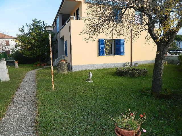 Appartamento in buone condizioni in vendita Rif. 9191354