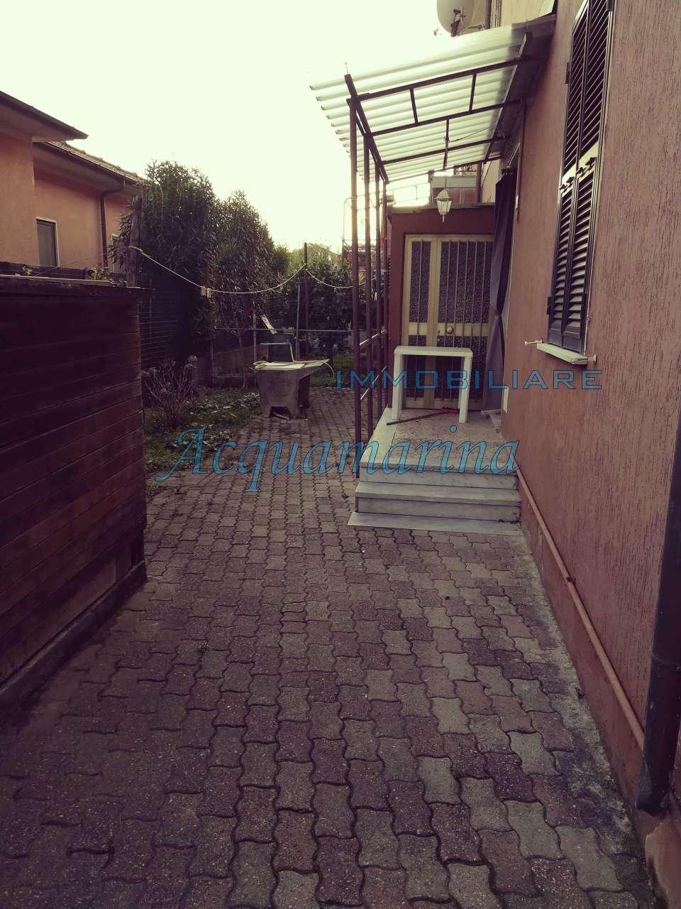 Appartamento in affitto a Ameglia, 3 locali, prezzo € 500 | PortaleAgenzieImmobiliari.it